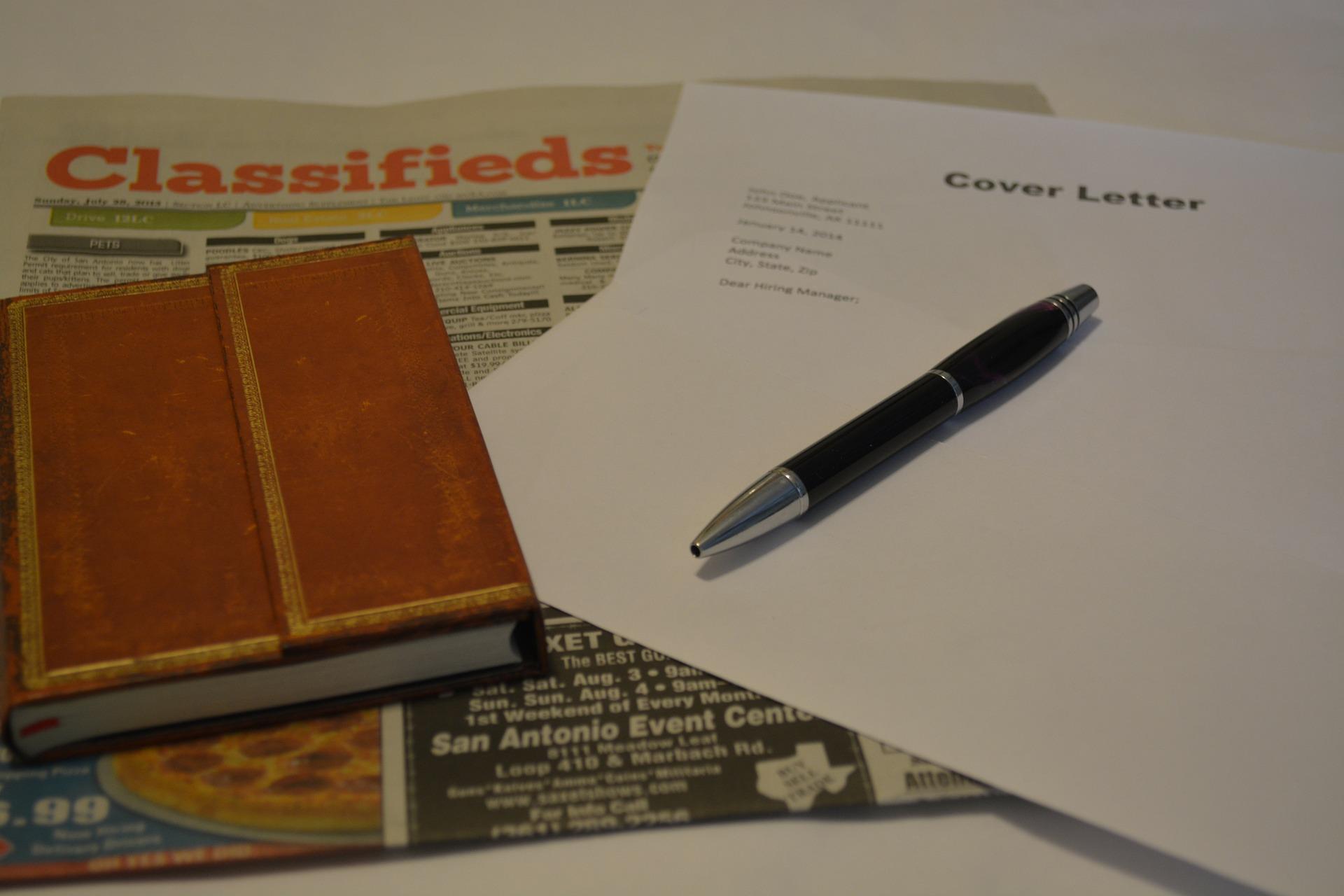 Resume Writing 101 Pam Macdonald